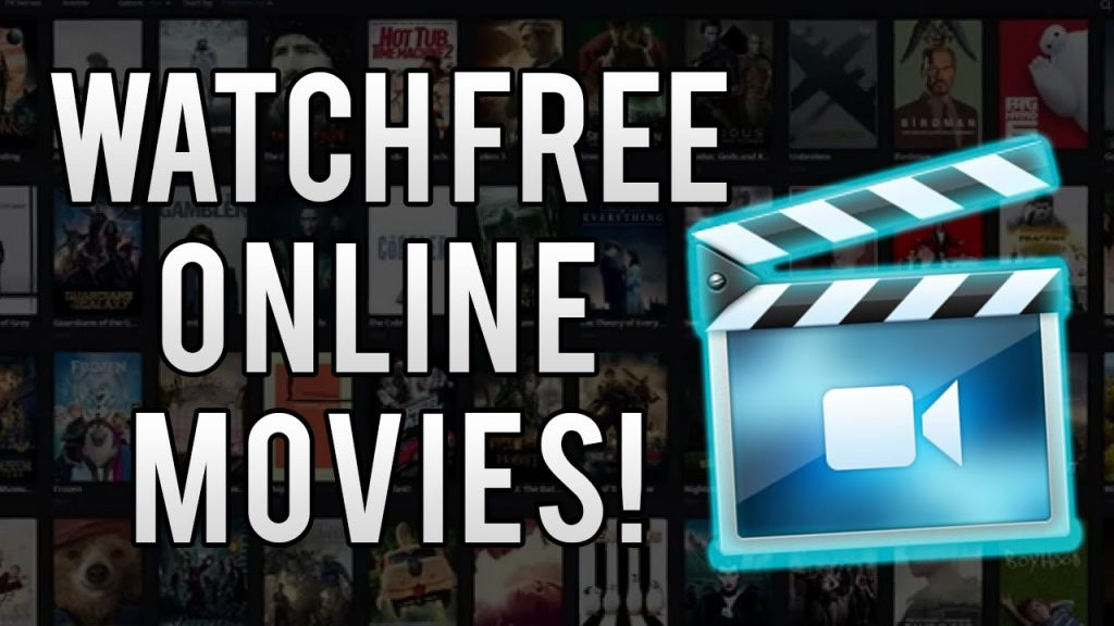 Watch anime free