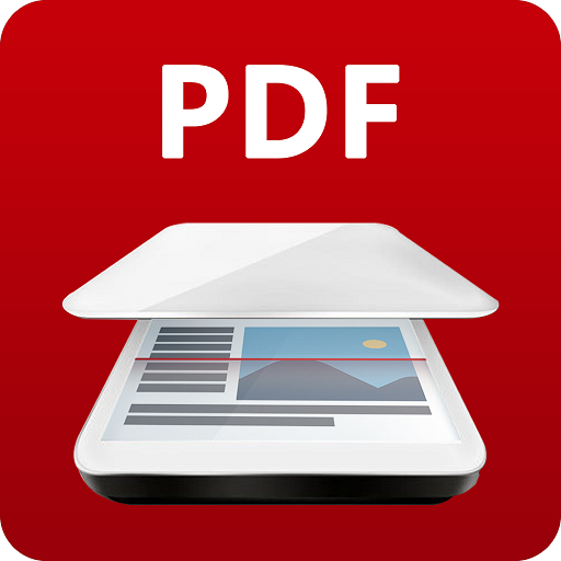 PDF Recognizing